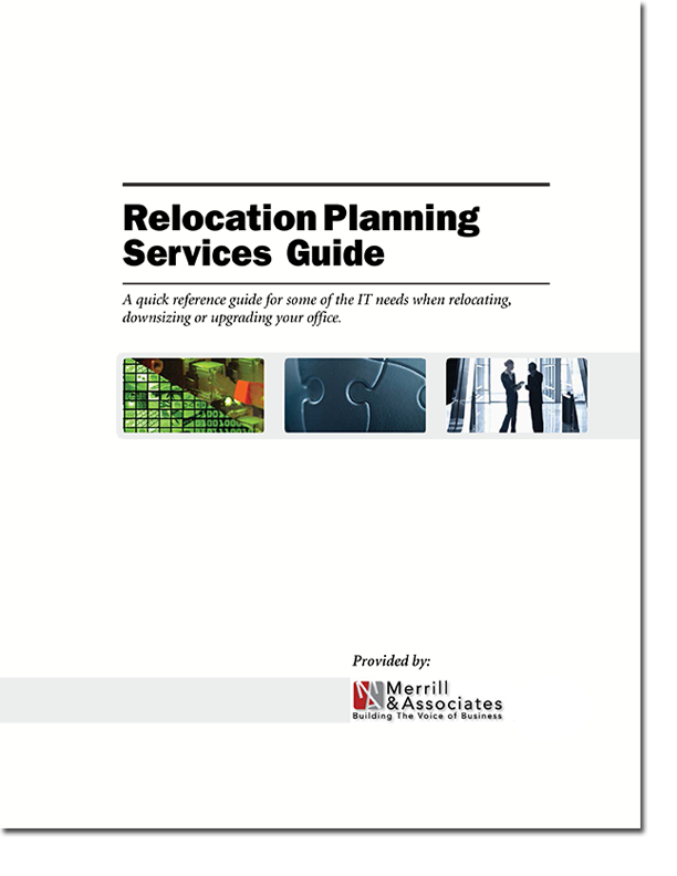 guide to business planning the economist pdf